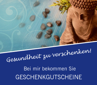 Physiotherapie Aschaffenburg