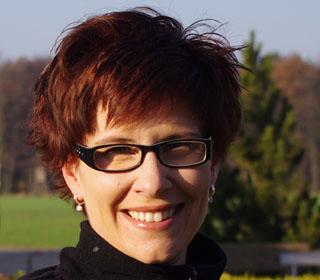 Ulrike Braumann